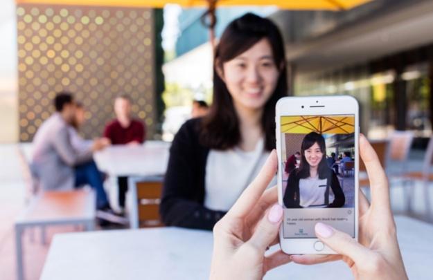 141601-apps-news-seeing-ai-image1-xzukm5gjuy