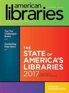 2017soal-cover-web