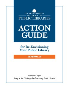 action_guide_2-0
