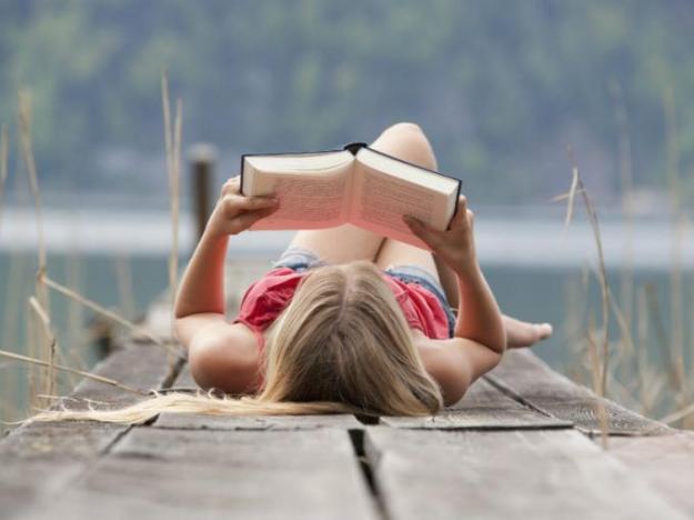 adolescentes-prefieren-libros-impresos