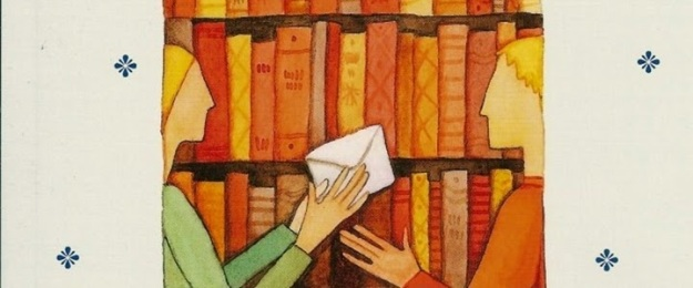 capa-a-biblioteca-magica-de-bibbi-bokken_1