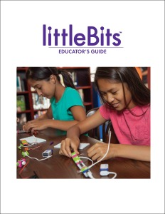 cover-page-educators-guide
