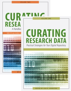curating20research_220vols20cover