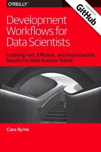 development-workflows-1