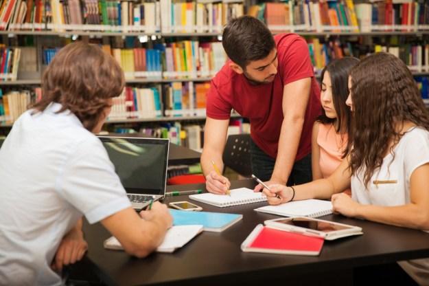 el-liderazgo-del-bibliotecario-escolar