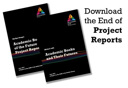 endofprojectreportshere