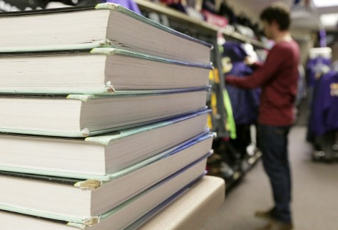 exchange_renting_textbooks-d1bdc