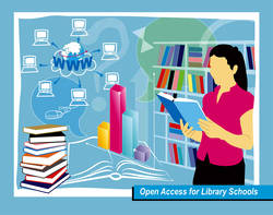 Interoperability and retrieval; Open access for library schools;