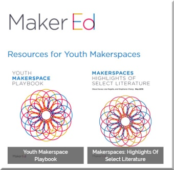 makered-oct2015
