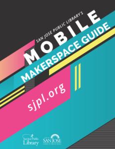 mobilemakerspaceguidebook-jacket