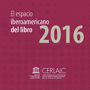 cerlalc_informe_20161-300x300