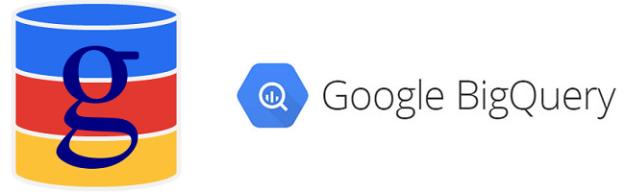 google_big_query_icon_256x256