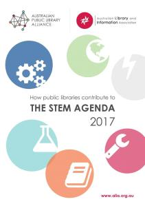 how-public-libraries-contribute-to-the-stem-agenda-2017