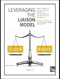 leveraging-cover