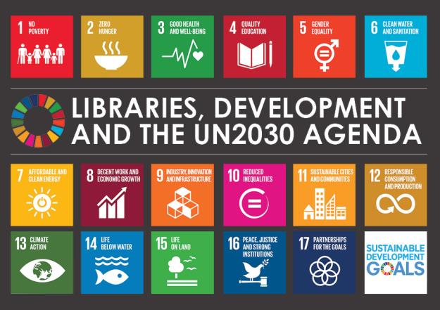 libraries-development-un-2030-agenda