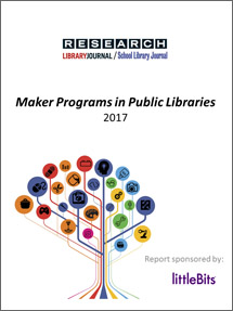 ljslj_makerprogramsinpubliclibraries_may2017