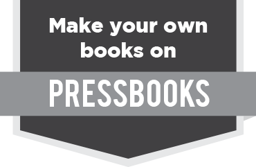 pressbooks-branding-2x