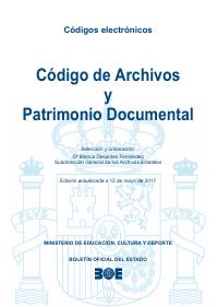 092_codigo_de_archivos_y__patrimonio_documental