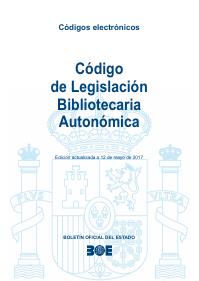 134_codigo_de_legislacion_bibliotecaria_autonomica