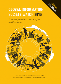 2016-cover