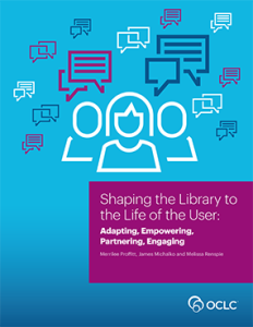 215535_research-report-cover-shapinglibrarymeet-usersneeds-thumb