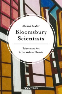 bloomsbury_scientists