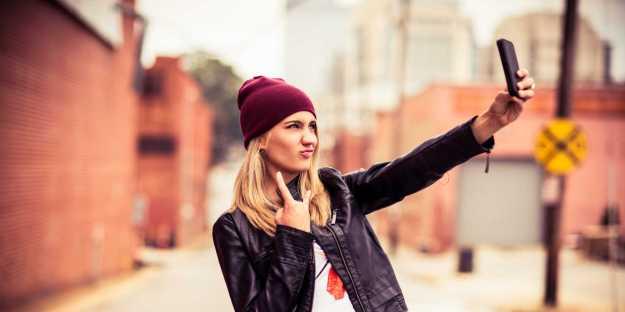 camara-selfie