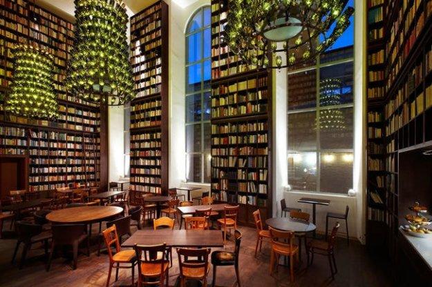 csm_b2-boutique-hotel-spa_zurich_medienbild_library_01_14cfc2021d-1-650x433