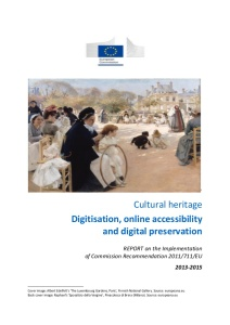 cultural-heritage-digitisation-online-accessibility-and-digital-preservation-report-european-commission-1-638