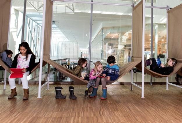 hammocks_kista_04