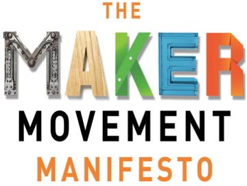maker-movement-manifesto