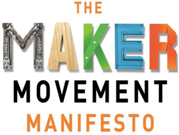 maker-movement-manifesto