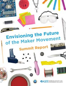 maker-summit-report-cover