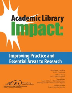oclc-research-agenda-cover-232x300