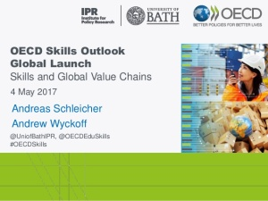 oecd-skills-outlook-global-launch-skills-and-global-value-chains-1-638