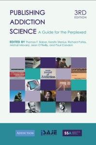 publishing-addiction-science-openlibra