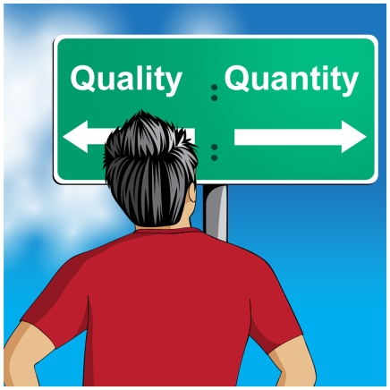 quality_or_quantity