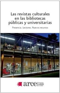 revistas-bibliotecas-arce