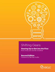 shifting-gears-second-edition-cover
