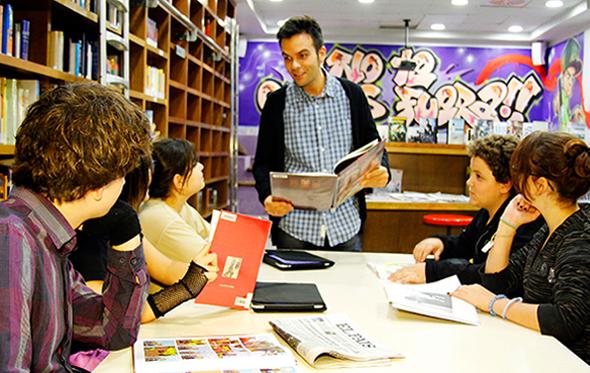 tt_pew_research_jovenes_biblioteca