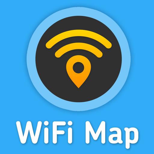 wifi-map-logo