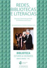 capaEbook_n6_Redes, bibliotecas e literacias