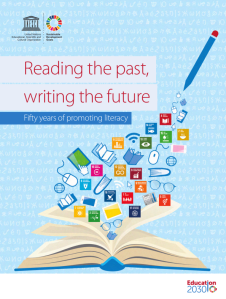 758619-reading20the20past2c20writing20the20future20fifty20years20of20promoting20literacy
