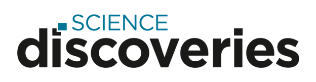 discoveries_science_logo_rz_web_medium