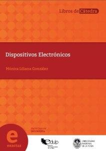 dispositivos-electronicos-monica-liliana-gonzalez-d_nq_np_891625-mla25471799739_032017-o