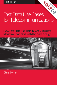 ebook-fast-data-use-cases-for-telco