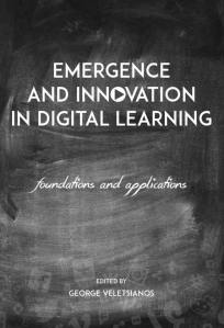 emergence-and-innovation-in-digital-learning-openlibra