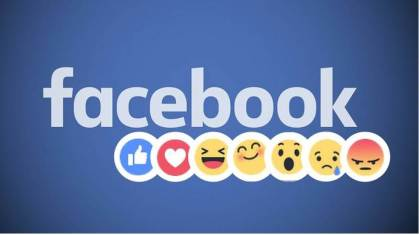 fb-reactions-1920-x-1080-800x450_0b6e57aba1d38c41cec7158eec1fa831-nbcnews-ux-2880-1000