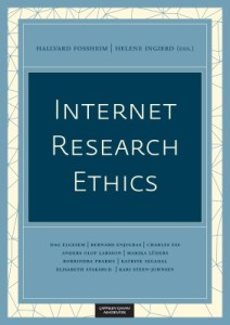internet-research-ethics_forside