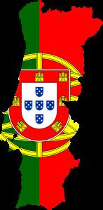 modelo-de-utilidad-portugal